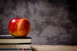 Suntem pe ultimul loc in UE la bugetul alocat educatiei
