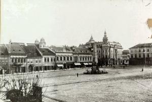 """""""Re-descoperim Clujul"""" - un nou ghid turistic se lanseaza la Muzeul Etnografic"""