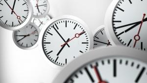 Idei de Managementul Timpului de la Oameni Productivi (Partea II)