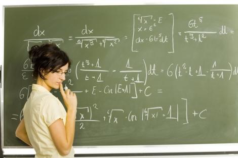Studentii matematicieni clujeni din nou in topuri internationale