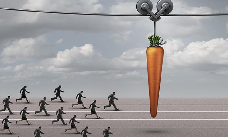 """Studiul """"Cei mai doriti angajatori"""", realizat de Catalyst, a ajuns la a 11-a ediţie"""