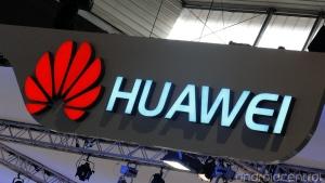 Huawei trimite 8 studenti pentru perfectionare in China