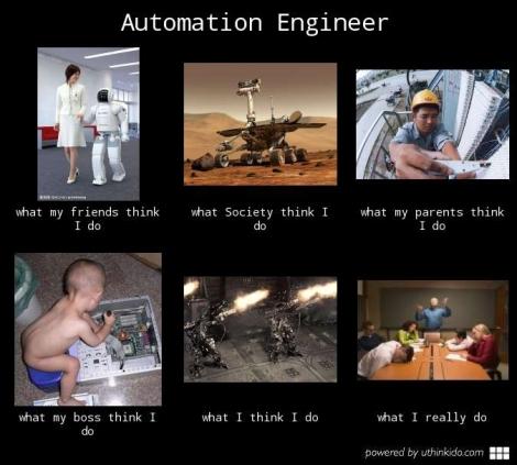 Automatizarea - disparitia in masa a locurilor de munca