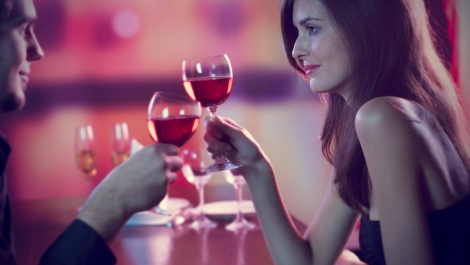 5 mituri mai putin cunoscute despre vin