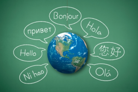 Top site-uri de unde poti invata limbi straine