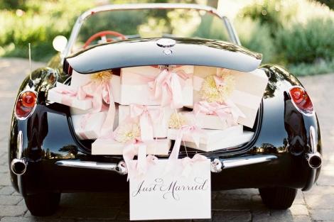 Cele mai importante 5 aspecte in organizarea unei nunti