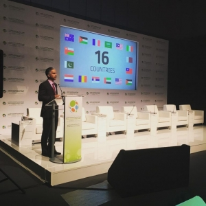 Romania se afla din nou in topul mondial a inovatiei in constructii