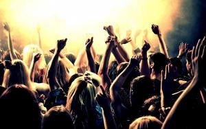 Parlamentarii au pus gand rau petrecerilor din caminele studentesti