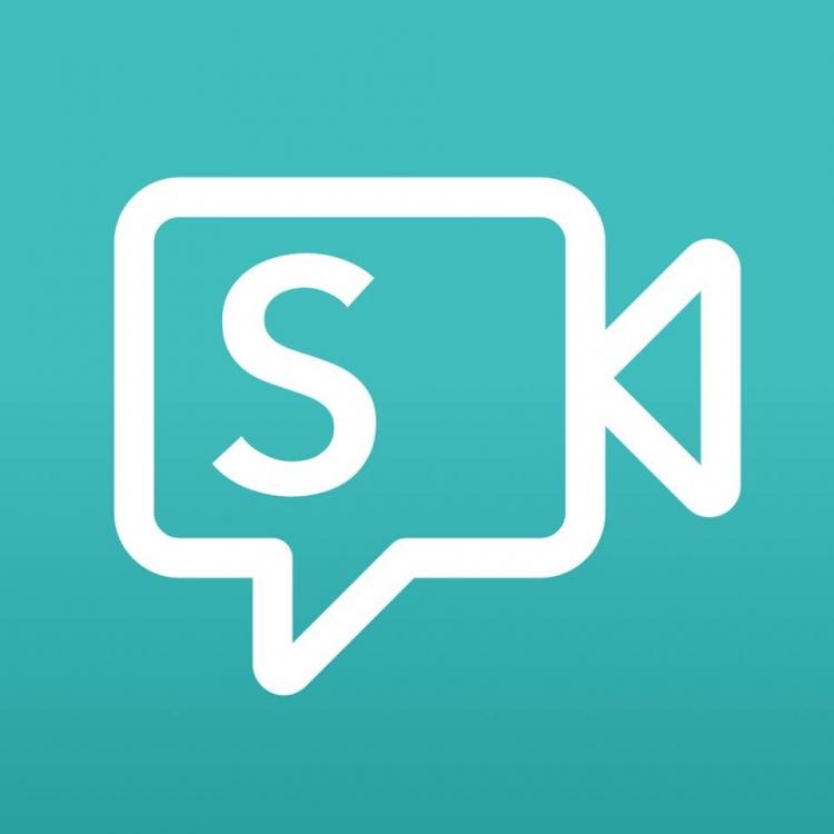 Live streaming-ul, noul instrument de comunicare pentru Millennials si Generatia Z