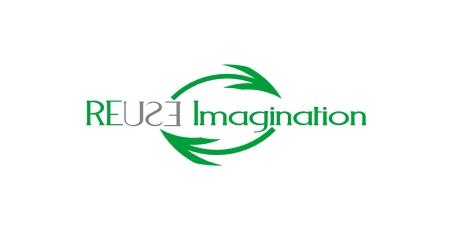 ReUse Imagination ne invita sa curatam padurea Faget pe 18 mai