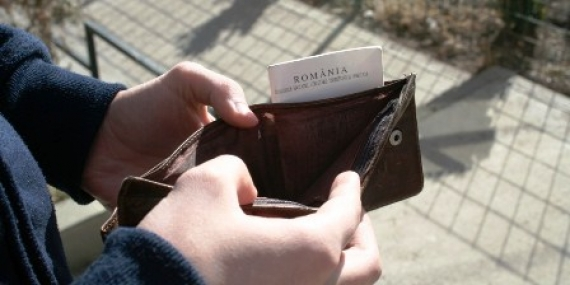 Carnetul de student iti aduce beneficii