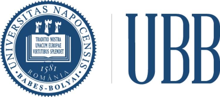 UBB este prima universitate din Romania la activitatea de cercetare