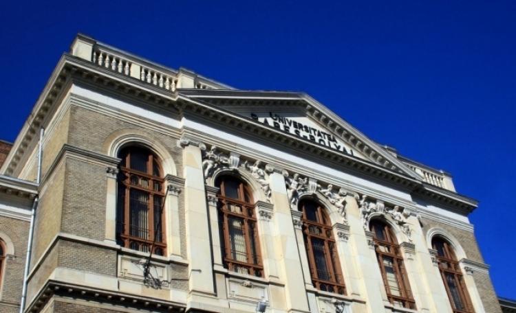 UBB va implementa un sistem de traiectorii flexibile pentru cariera academica