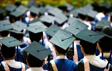 Romania va avea un top al universitatilor