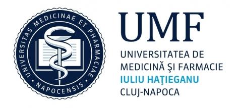 Premiera in invatamantul universitar medical romanesc!