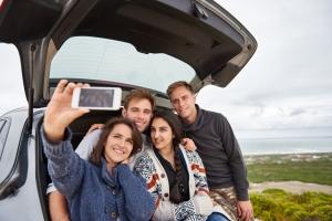 3 sfaturi pentru o excursie cu masina prin Romania