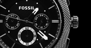 Ceasurile Fossil – What vintage are you?