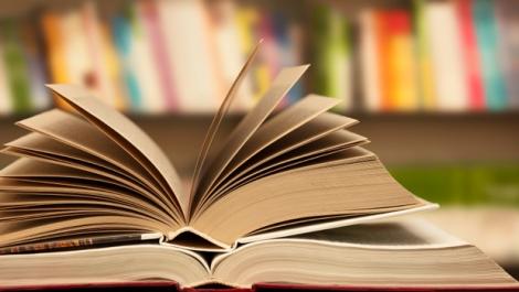 Citirea rapida - un ajutor necesar pentru orice student