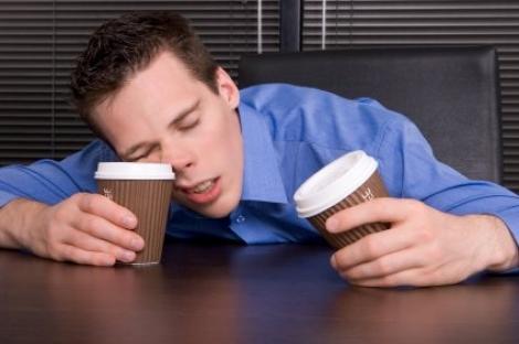 Cum ne afecteaza lipsa somnului? Studii surprinzatoare