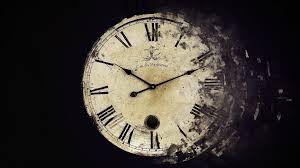 5 lucruri interesante despre percepția timpului