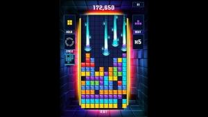 Jocul Tetris te poate scapa de dependenta de tutun sau alcool