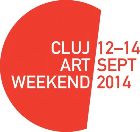 Cultura si arta mai aproape de sufletul clujenilor in acest week-end