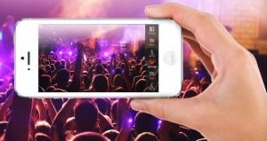 Streamago: secretul cresterii explozive a aplicatiei de live streaming