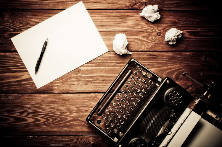 Departamentul de Jurnalism de la FSPAC va organiza al XV-lea Simpozion National de Jurnalism