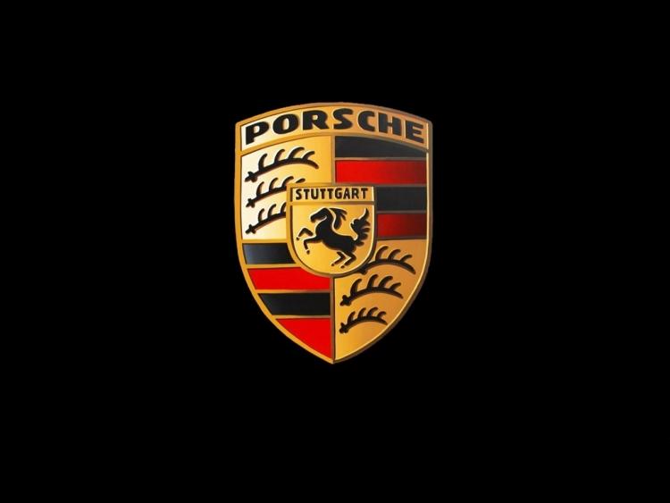 Porsche cauta peste 30 de programatori clujeni