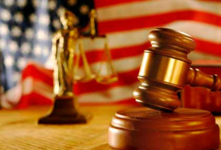 Cele mai ciudate legi din Statele Unite ale Americii (Partea I)