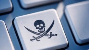 Lupta impotriva pirateriei digitale continua: ThePirateBay.org a fost inchis