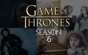 Jumatate de zi libera la lucru pentru a urmari noul episod Game of Thrones
