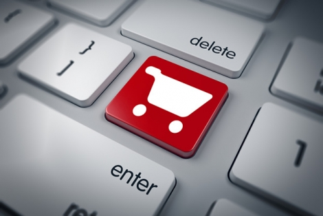 Principalele metode de promovare a unui magazin online