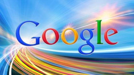 FSPAC impreuna cu Google Romania lanseaza programul Online Marketing Academy