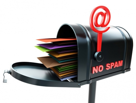 [interviu] Despre Email Marketing cu Adrian Mitrache