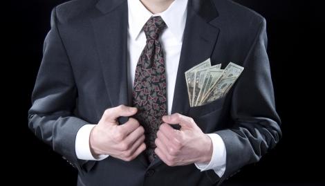 Ce facultate sa alegi in functie de cele mai bine platite joburi