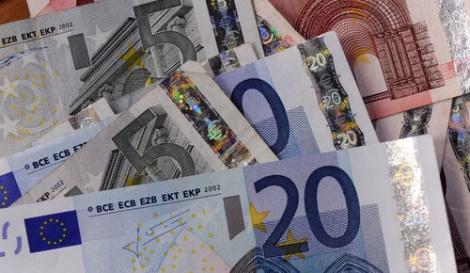 Fonduri nerambursabile de pana la 10.000 de euro pentru tinerii antreprenori
