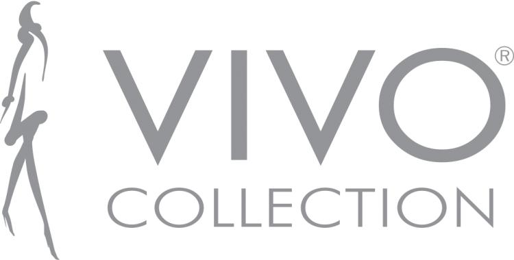 Pregateste-ti garderoba de iarna cu haine din stofa Vivo Collection - fabricat in Romania