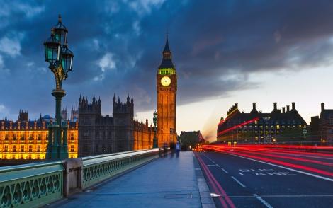 Comisia Europeana va incepe o ancheta cu privire la tinerii romani care studiaza in UK