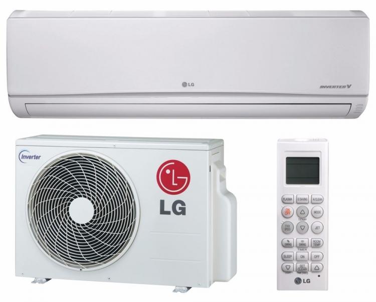 Principii de proiectare HVAC si componentele majore ale sistemului de aer conditionat