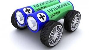 Se cauta noi alternative pentru o durata mai mare a bateriilor!