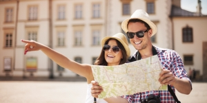 Top destinatii turistice preferate de romani