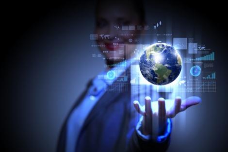Crearea unui site web – o solutie viabila pentru afacerea ta
