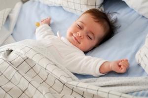Vezi daca iti afecteaza orarul de munca somnul si sanatatea