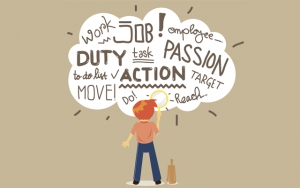 """Inscrie-te si tu la un """"SMART Internship"""" pentru dezvoltarea carierei tale!"""