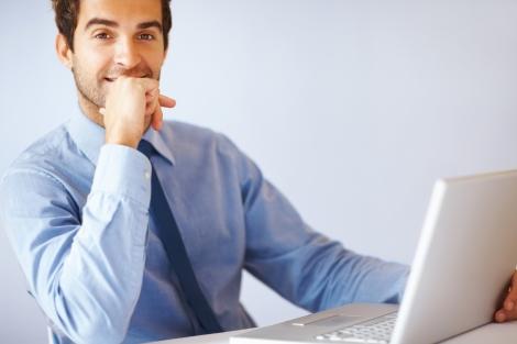 Lansarea unui site pentru afacerea ta – optional sau necesar?
