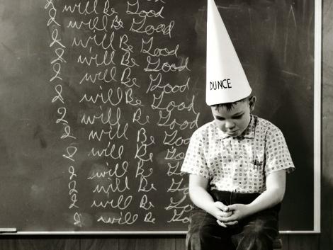 Cele mai cunoscute 5 mituri despre viata de student