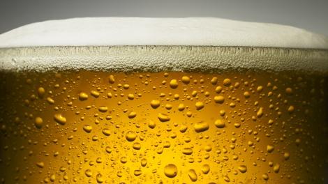 Se ieftineste berea! TVA va fi redus la 9%