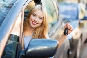 5 sfaturi pentru cand inchiriezi o masina in Cluj