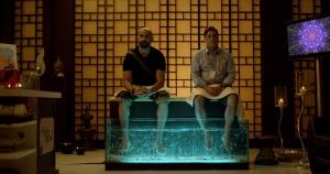 12 filme ingenioase în Competitia TIFF 2016